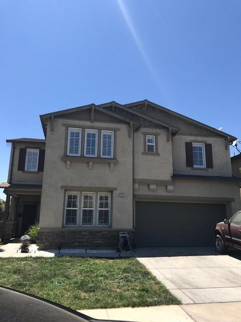 339 Barbera Way, Greenfield, CA 93927