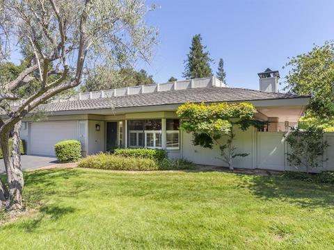 74 Bay Tree Ln, Los Altos, CA 94022