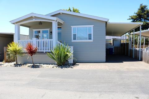 1255 38th Ave, Santa Cruz, CA 95062
