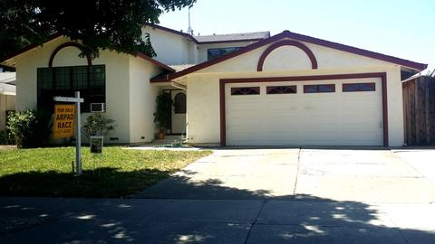6281 Gunter Way, San Jose, CA 95123