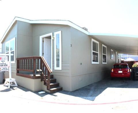 580 Ahwanee Ave, Sunnyvale, CA 94086