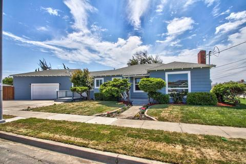 47 Oregon St, Salinas, CA 93905