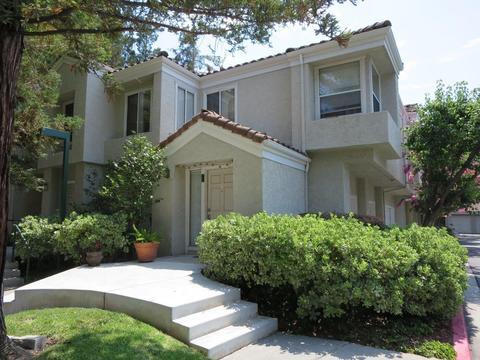 548 Quailbrook Ct, San Jose, CA 95110