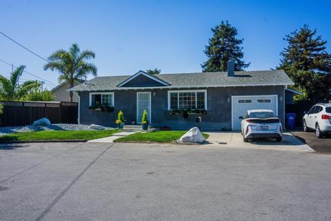 1330 Brommer Way, Santa Cruz, CA 95062