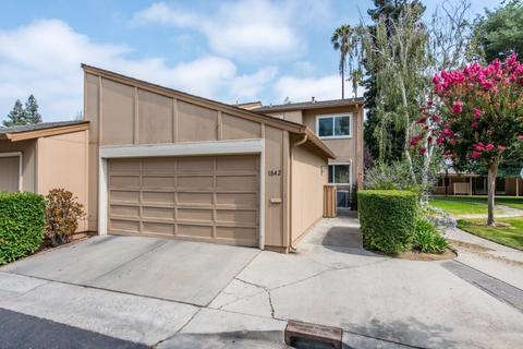 1042 Whitebick Dr, San Jose, CA 95129