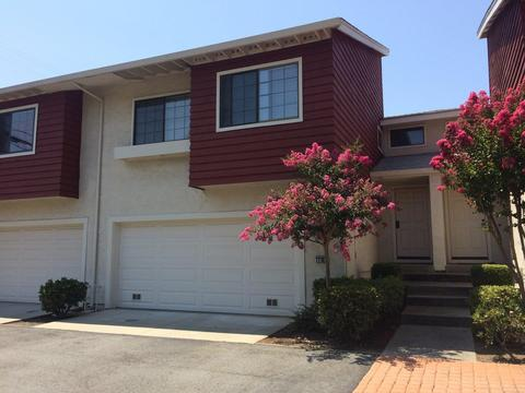 111 Shelley Ave #B, Campbell, CA 95008
