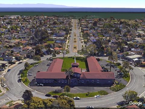 111 Errett Cir, Santa Cruz, CA 95060