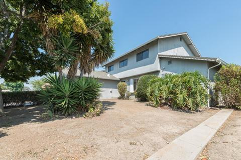 51 Greentree Way, Milpitas, CA 95035
