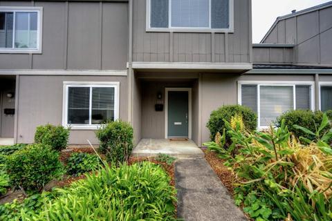 1280 Rosita Rd, Pacifica, CA 94044