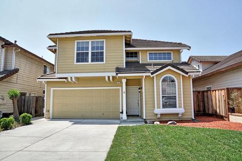283 Pennyhill Dr, San Jose, CA 95127