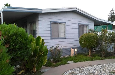 5450 Monterey Hwy, San Jose, CA 95111