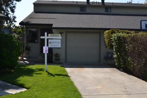 37 Alisa Cir, Watsonville, CA 95076