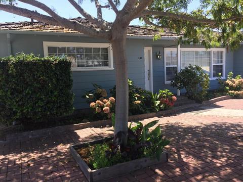 441 Carmel St, Watsonville, CA 95076