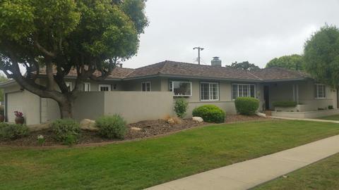 662 San Bruno Way, Salinas, CA 93901