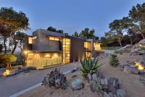 17923 Foster Rd, Los Gatos, CA 95030