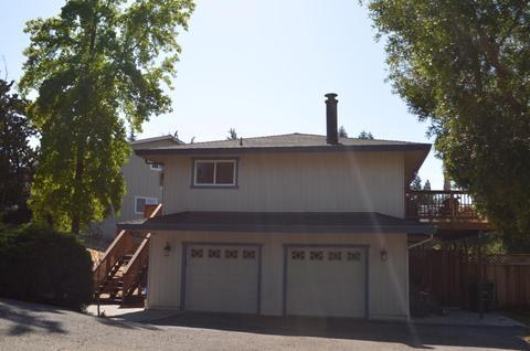 3735 Oak Canyon Ln, Morgan Hill, CA 95037