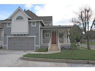 1123 Boranda Ave, Mountain View, CA 94040