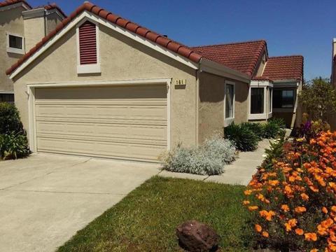 161 Pebble Pl, Marina, CA 93933