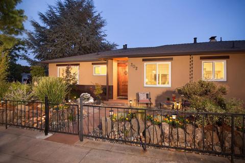 302 Leota Ave, Sunnyvale, CA 94086