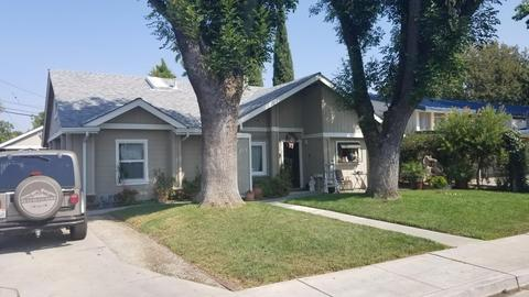 209 Delta Ave, Brentwood, CA 94513
