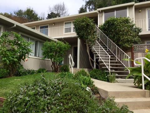 404 High St, Santa Cruz, CA 95060