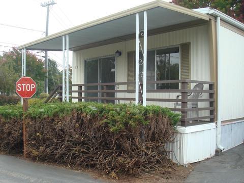 800 Brommer St, Santa Cruz, CA 95062
