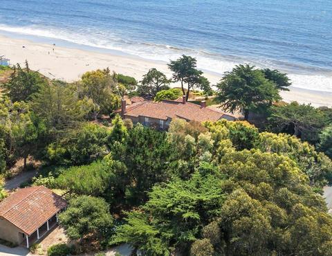 1425 San Andreas Rd, La Selva Beach, CA 95076