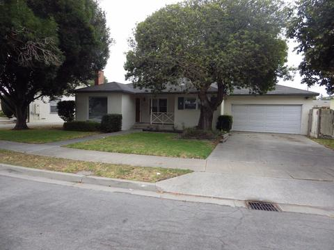 55 Catalina Ave, Salinas, CA 93901