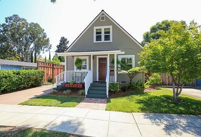 1247 Mercy St, Mountain View, CA 94041
