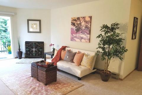370 Imperial Way #219, Daly City, CA 94015