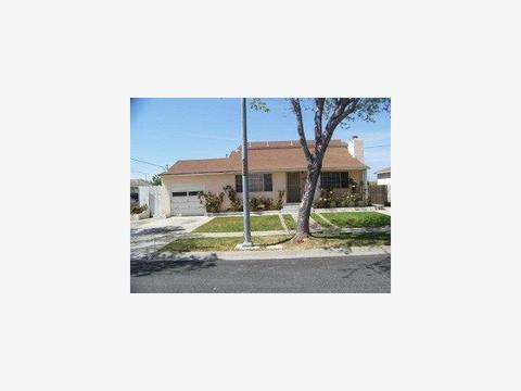 9 Glenwood Ct, Salinas, CA 93905