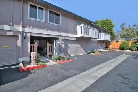 1413 Millich Ct, San Jose, CA 95117