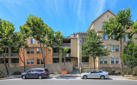 2255 Showers Dr #141, Mountain View, CA 94040
