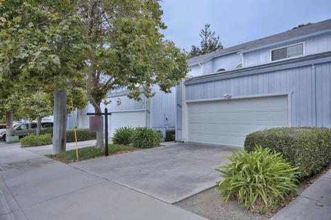 474 Winchester Dr, Watsonville, CA 95076