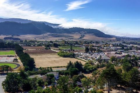 0 Carmel Valley Rd, Carmel, CA 93923