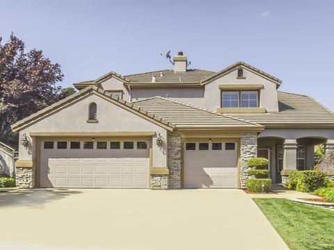 5750 Trowbridge Way, San Jose, CA 95138