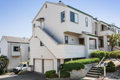 71 Appian Way #A, South San Francisco, CA 94080