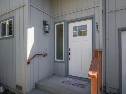 3330 Saunders Ln, Santa Cruz, CA 95062