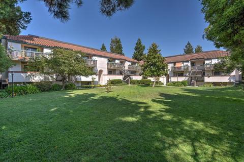 609 San Conrado Ter #8, Sunnyvale, CA 94085