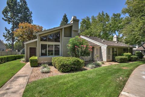 2406 Lincoln Village Dr, San Jose, CA 95125