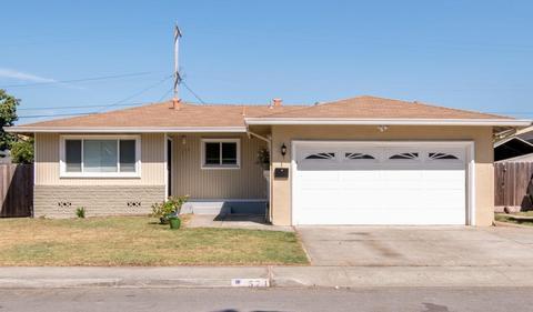 574 Heath St, Milpitas, CA 95035