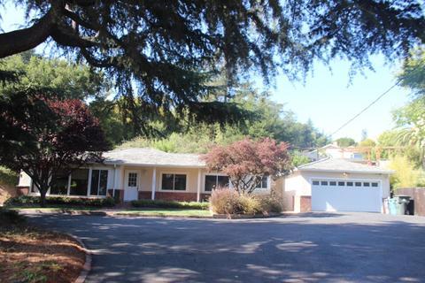 11001 Chula Vista Dr, San Jose, CA 95127
