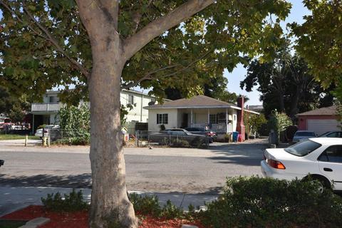 1132 Bay Rd, East Palo Alto, CA 94303