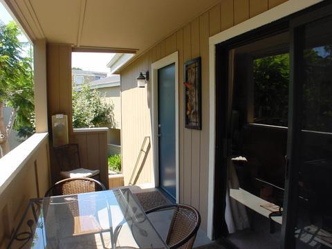 820 Casanova Ave #51, Monterey, CA 93940