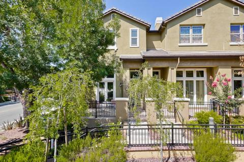 1184 Gliessen Ter, Sunnyvale, CA 94089