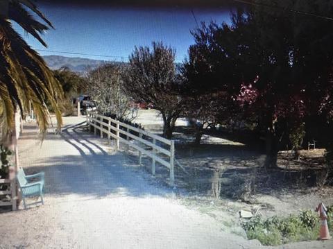 27919 Alta St, Gonzales, CA 93926