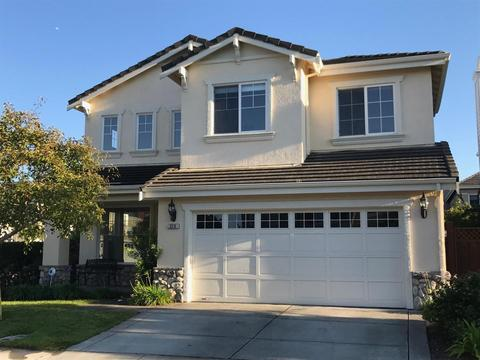 213 Outlook Heights Ct, Pacifica, CA 94044