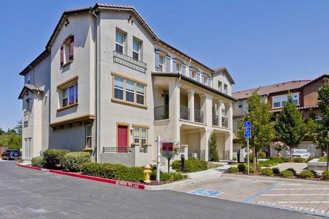 2618 Celadon Cir #1, San Jose, CA 95133