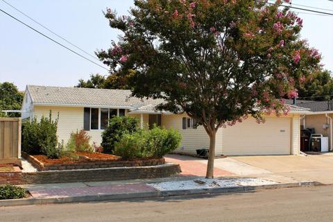 31032 Hershey Way, Hayward, CA 94544