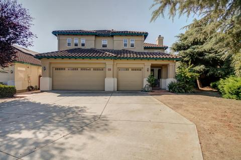 820 Castleton St, Salinas, CA 93906